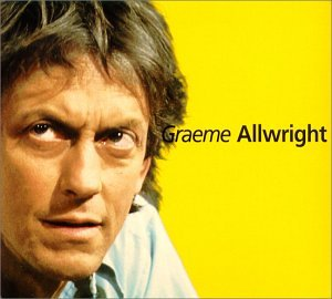 Graeme Allwright Net Worth