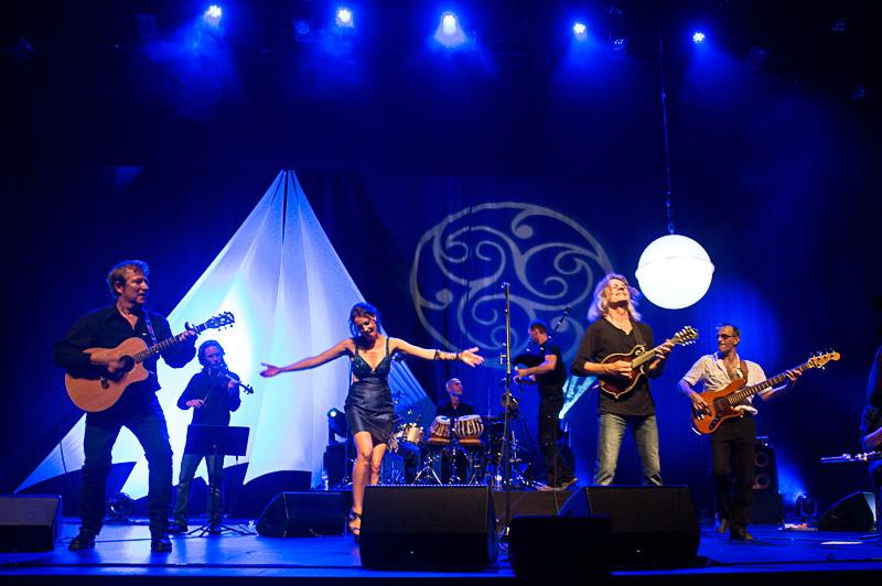 Cafe Concert Musoque Actuelle Paris