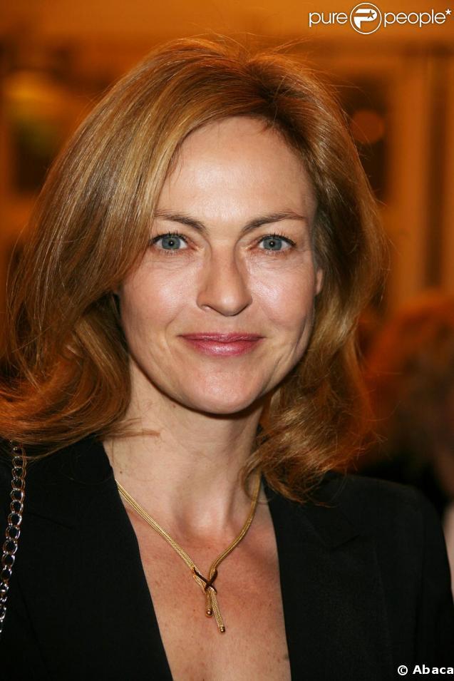 Александра Вандернот  смотреть фильмы и сериалы онлайн