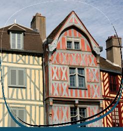 Auxerrexpo for Auxerrexpo 2017