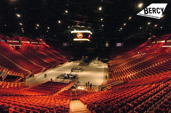 bercy palais omnisports accorhotels arena