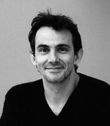 <b>Jean-Sébastien</b> Bou - bou03jpg-dmjt