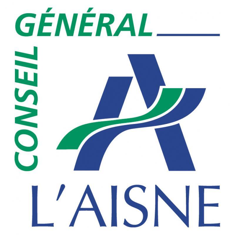 CONSEIL GéNéRAL de l'Aisne Laon : agenda et programme de Conseil ...