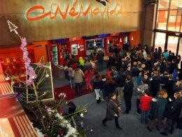 Cinémovida Les Cordeliers Albi