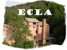 Ecla Auriol