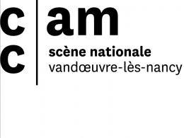 Centre Culturel André Malraux Vandoeuvre les Nancy
