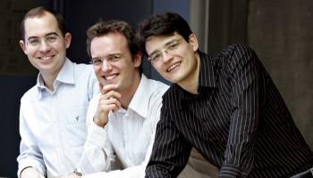 Trio Chausson