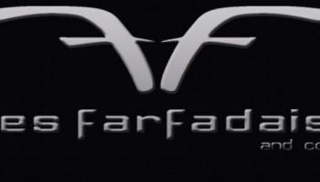 Les Farfadais