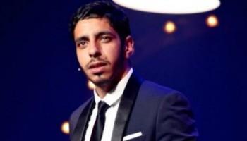 Mohamed Nouar