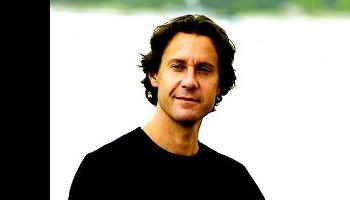 Jérôme Barde