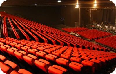 avenue Theatre www annonce lys com