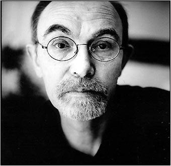 <b>Gérard Macé</b> - gerard-mace-1et8