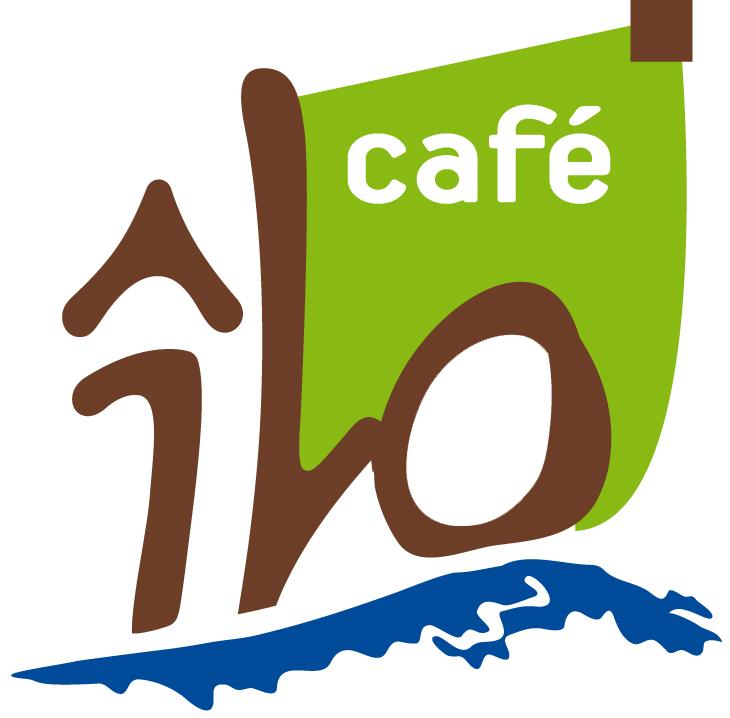 Caf Fr Saint Lo
