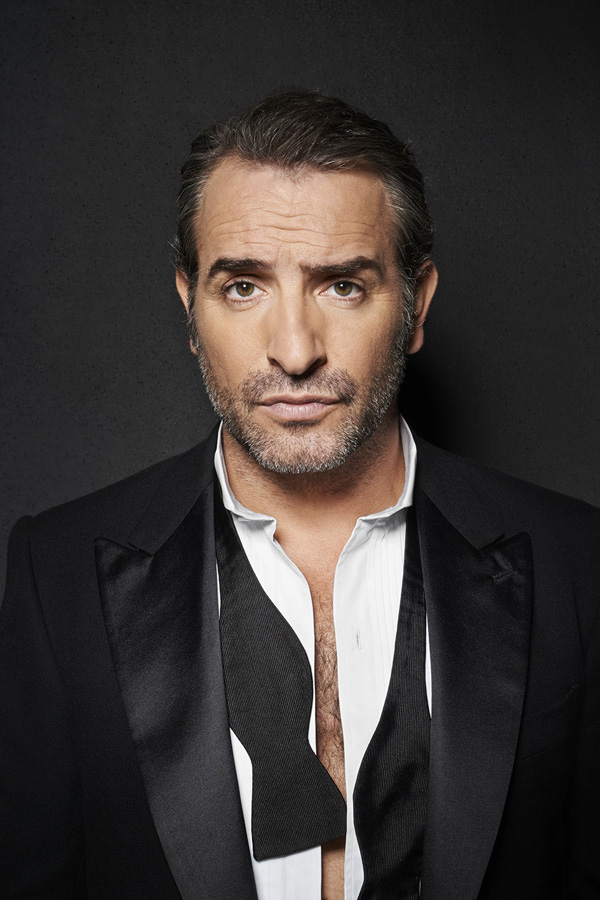 Jean dujardin dates de spectacles for Dujardin fabrice