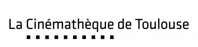 Cinémathèque de Toulouse
