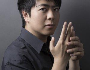 Pianiste classique chinois liste des pianistes for Arts martiaux chinois liste