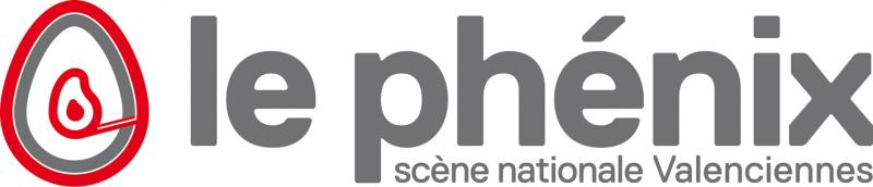 Le ph nix pictures to pin on pinterest for Maison phenix valenciennes