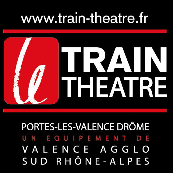 Le train th tre portes les valence programme adresse et plan de le train th tre - Programme train theatre portes les valence ...
