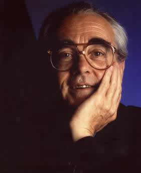 Michel Legrand Legrand Jazz