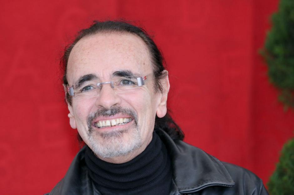Michel Jonasz - La Fabuleuse Histoire De Mister Swing