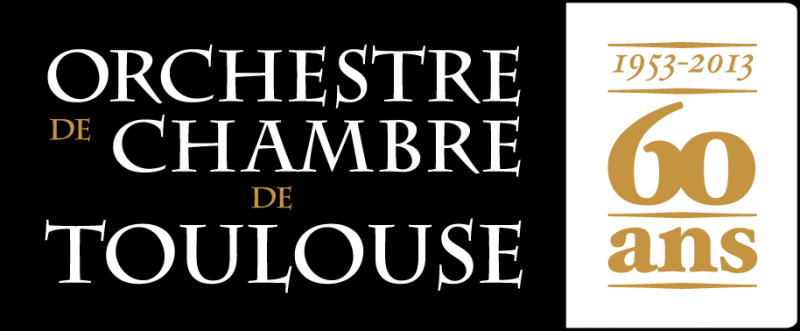 Orchestre de chambre de toulouse dates de concerts 2016 - Orchestre chambre toulouse ...