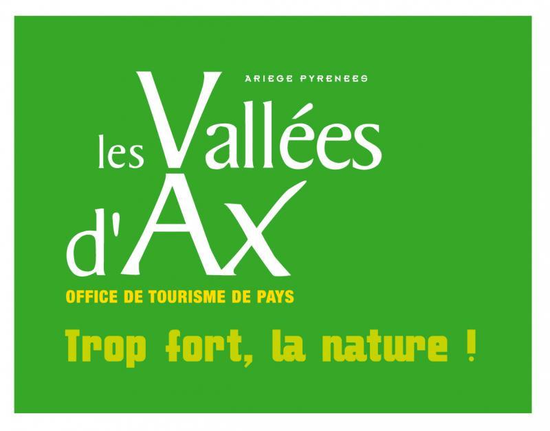 Office de tourisme du pays des valles d 39 ax ax les thermes - Office du tourisme montchavin les coches ...