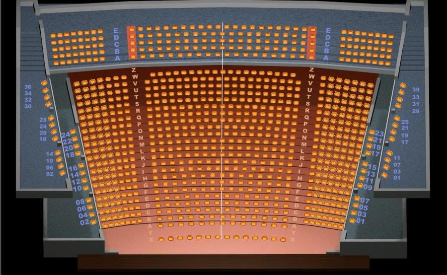 olympia arcachon programme r 233 servation et plan d acc 232 s de la salle olympia 224 arcachon