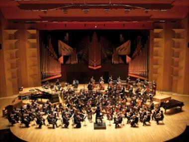 Orchestre National De Barbès - Rendez-Vous BARBÈS