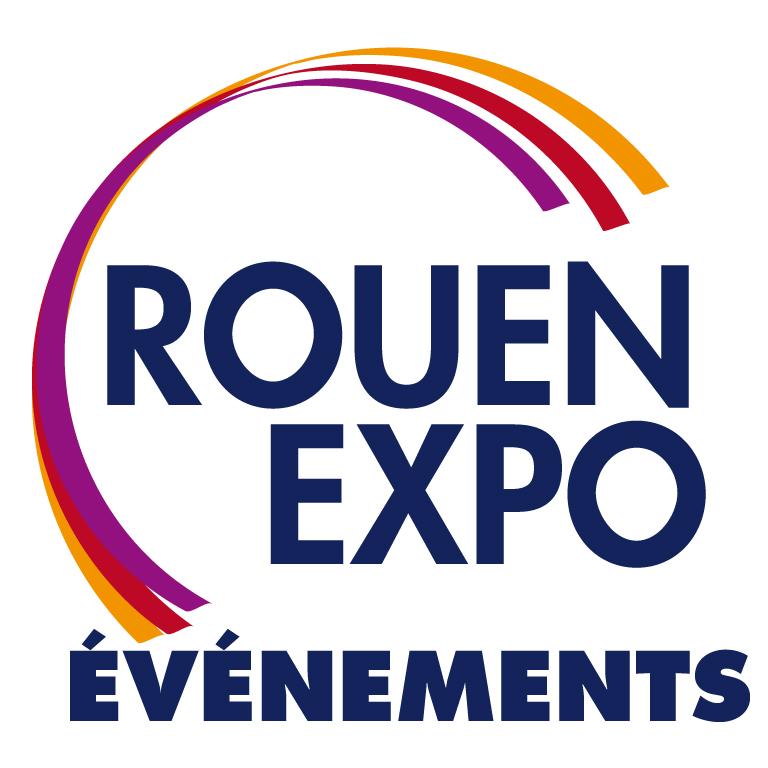 Parc des expositions rouen le grand quevilly - Parc des expositions rouen ...