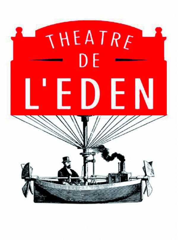 Droguerie De L Eden : thtre de l 39 eden senas ~ Dailycaller-alerts.com Idées de Décoration