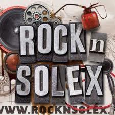 http://35.agendaculturel.fr/static/im/event/2012/04/04/rock-n-solex-2012-o68rnh.jpg
