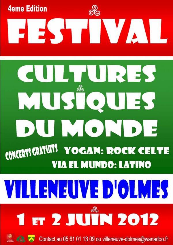 Villeneuve d'Olmes : Festival musique et culture du monde 2012 dans Evènements flyer-programme-fest-d0cebk