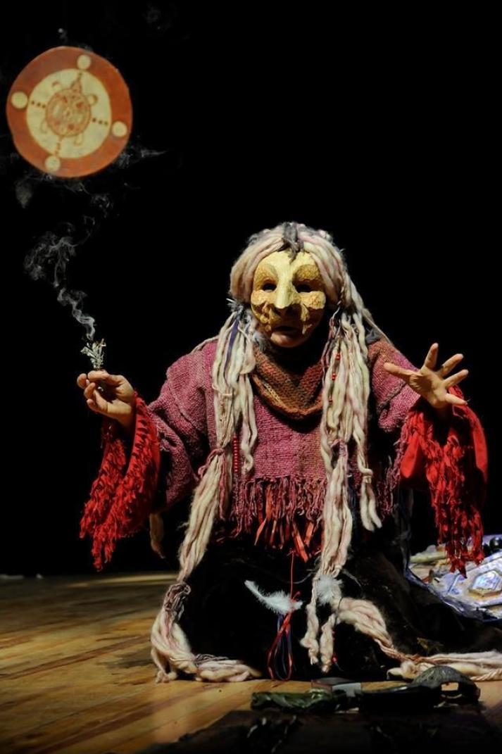 - mama-khan-le-chant-de-la-terre-lakota-ngpg