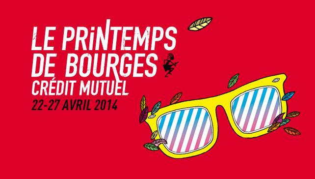 http://18.agendaculturel.fr/static/im/event/2014/01/30/printemps-de-bourges-2014-blvf.jpg