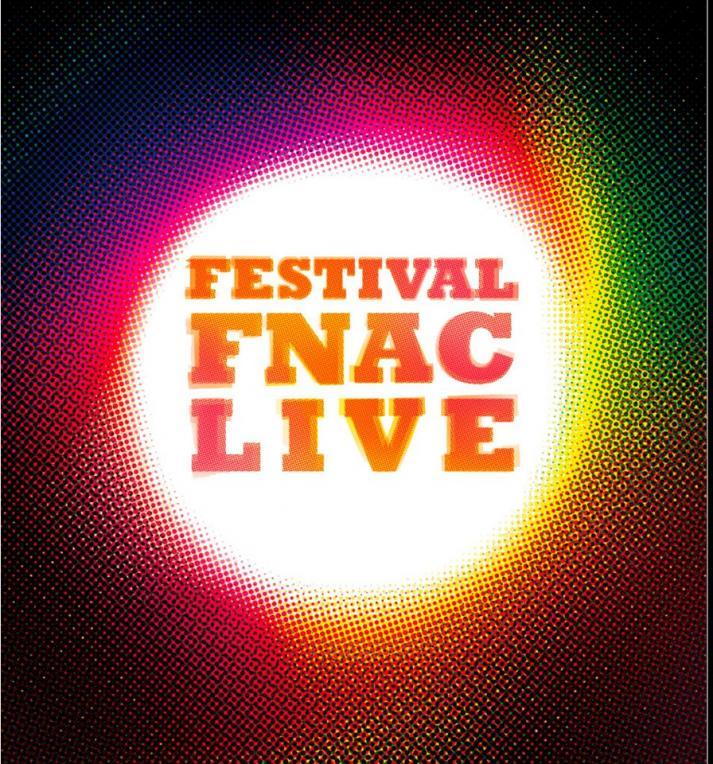 http://static.agendaculturel.fr/im/event/2014/02/26/festival-fnac-live-2014-usut.jpg