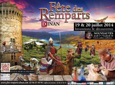 http://static.agendaculturel.fr/im/event/2014/05/14/la-fete-des-remparts-szjm.jpg