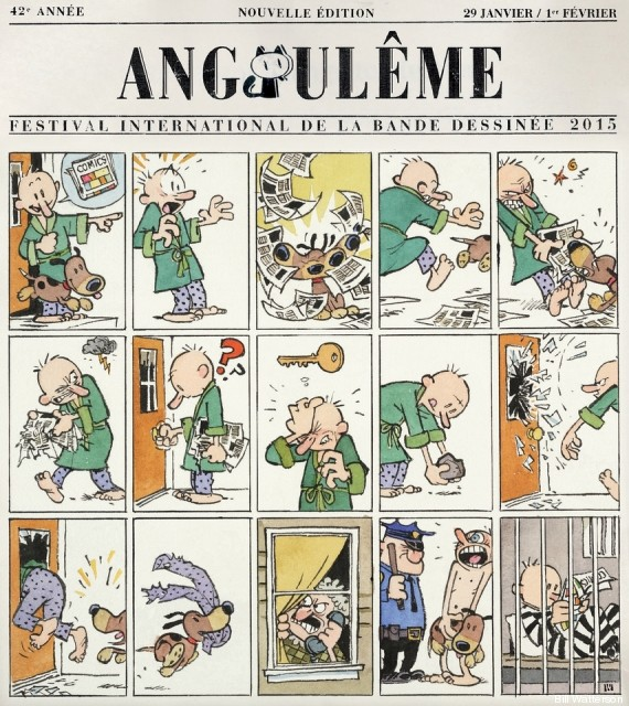 http://static.agendaculturel.fr/im/event/2014/11/05/festival-bd-angouleme-2015-3nde.jpg
