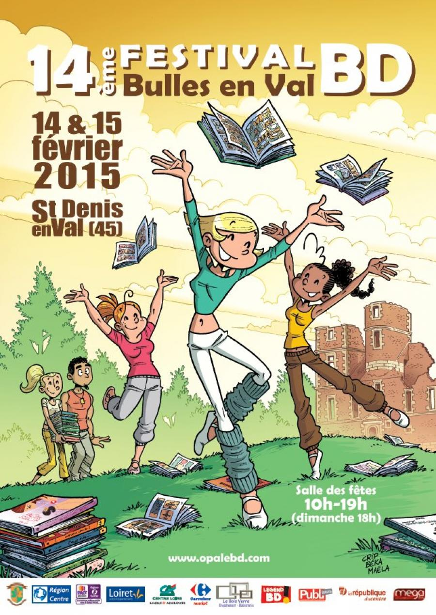http://static.agendaculturel.fr/im/event/2014/12/15/festival-bd-bulles-en-val-ygfl.jpg