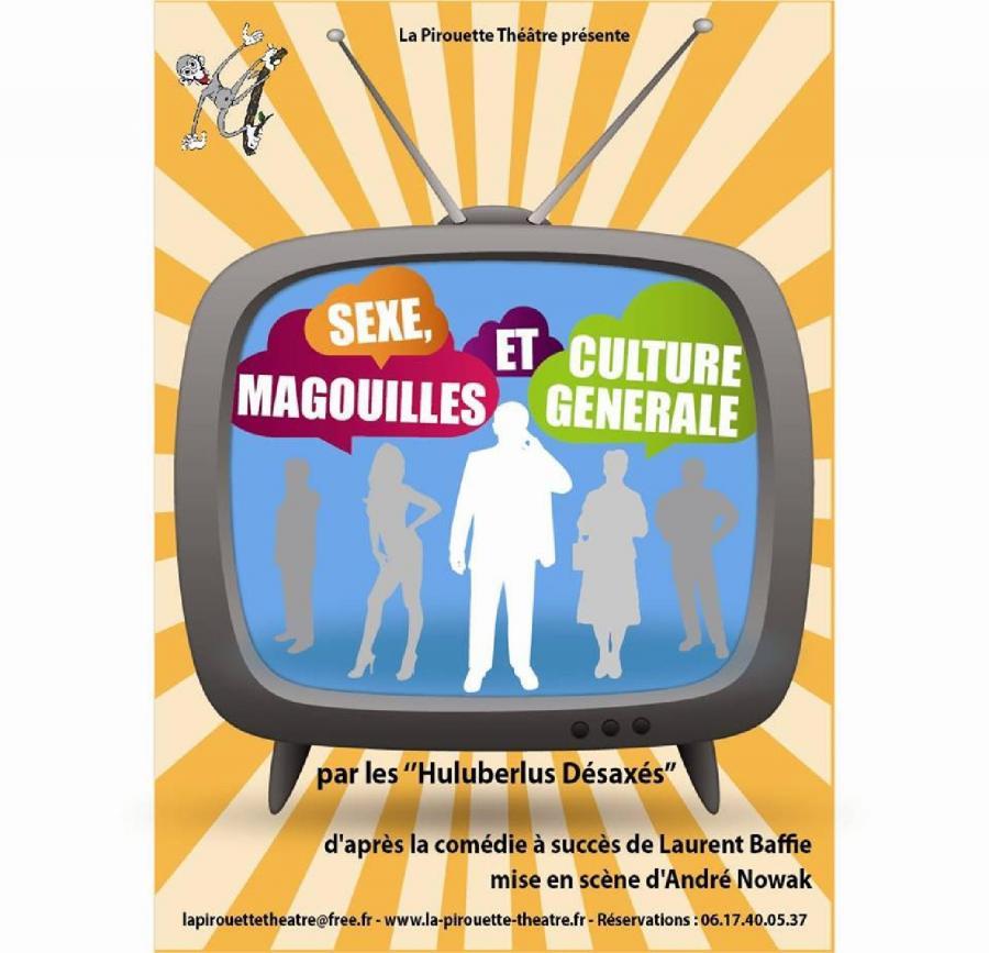 Le Pouvoir de la culture pour le dveloppement; 2010