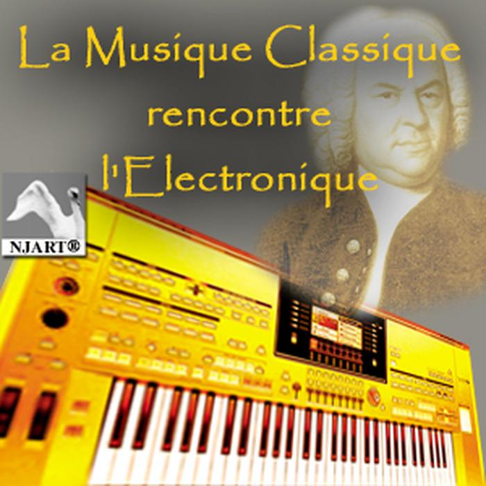 Rencontre musique classique