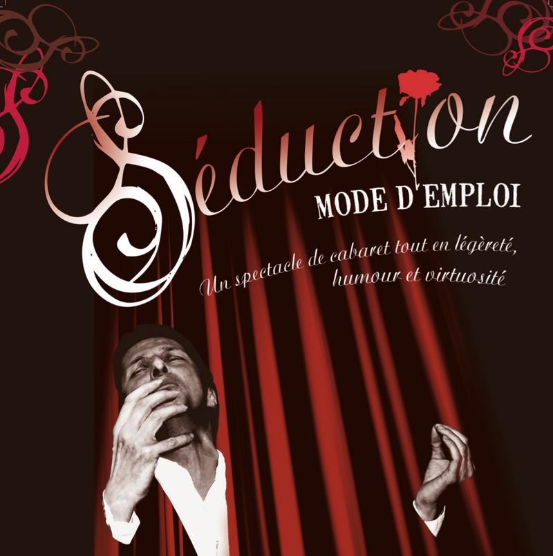Concert s duction mode d 39 emploi bouxwiller samedi 19 septembre 2015 - Cookeo mode d emploi ...