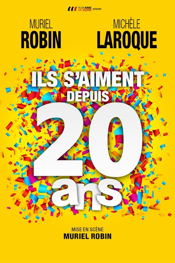 Rencontre Fnac avec Jean-Marie Bigard à Toulouse Toulouse
