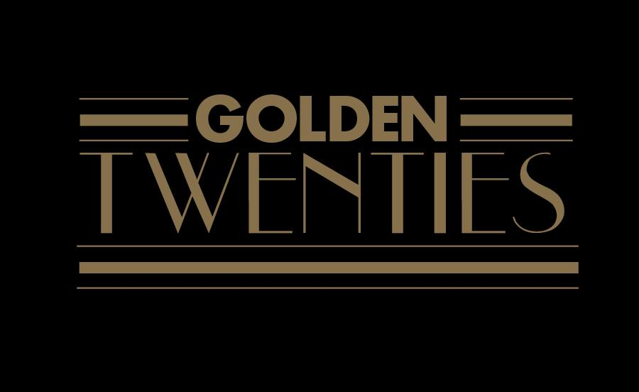 concert golden twenties dj set electro swing saint etienne samedi 30 janvier 2016. Black Bedroom Furniture Sets. Home Design Ideas