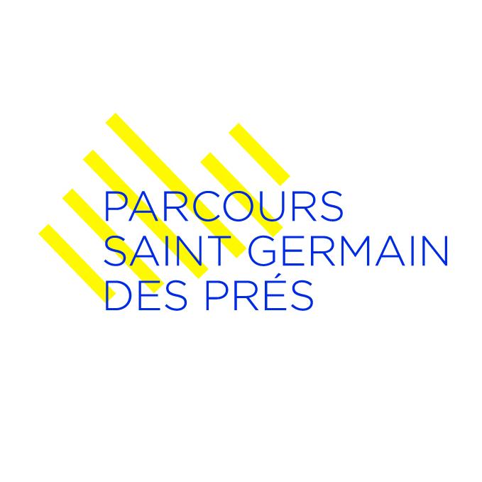 Exposition parcours saint germain paris samedi 19 for Expos paris novembre 2016