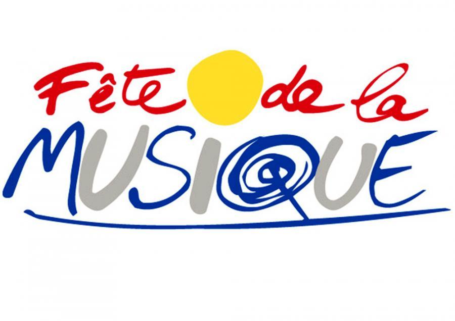 Annoncer un concert pour la Fête de la musique à Marseille