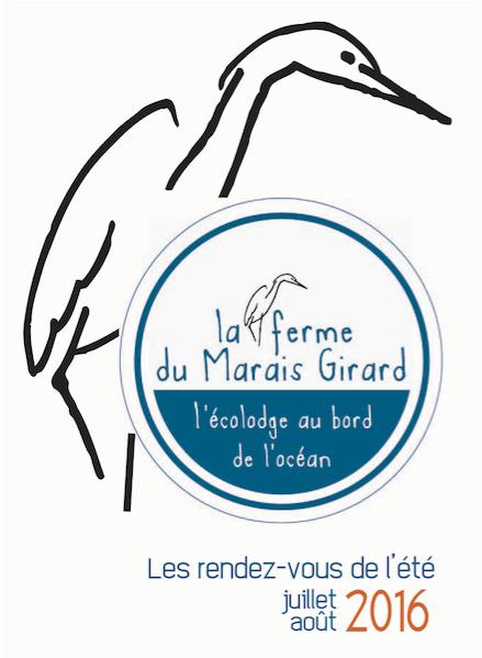Annonce Gratuite De Rencontre Libertine Sur Rochefort-concernant-Brévon