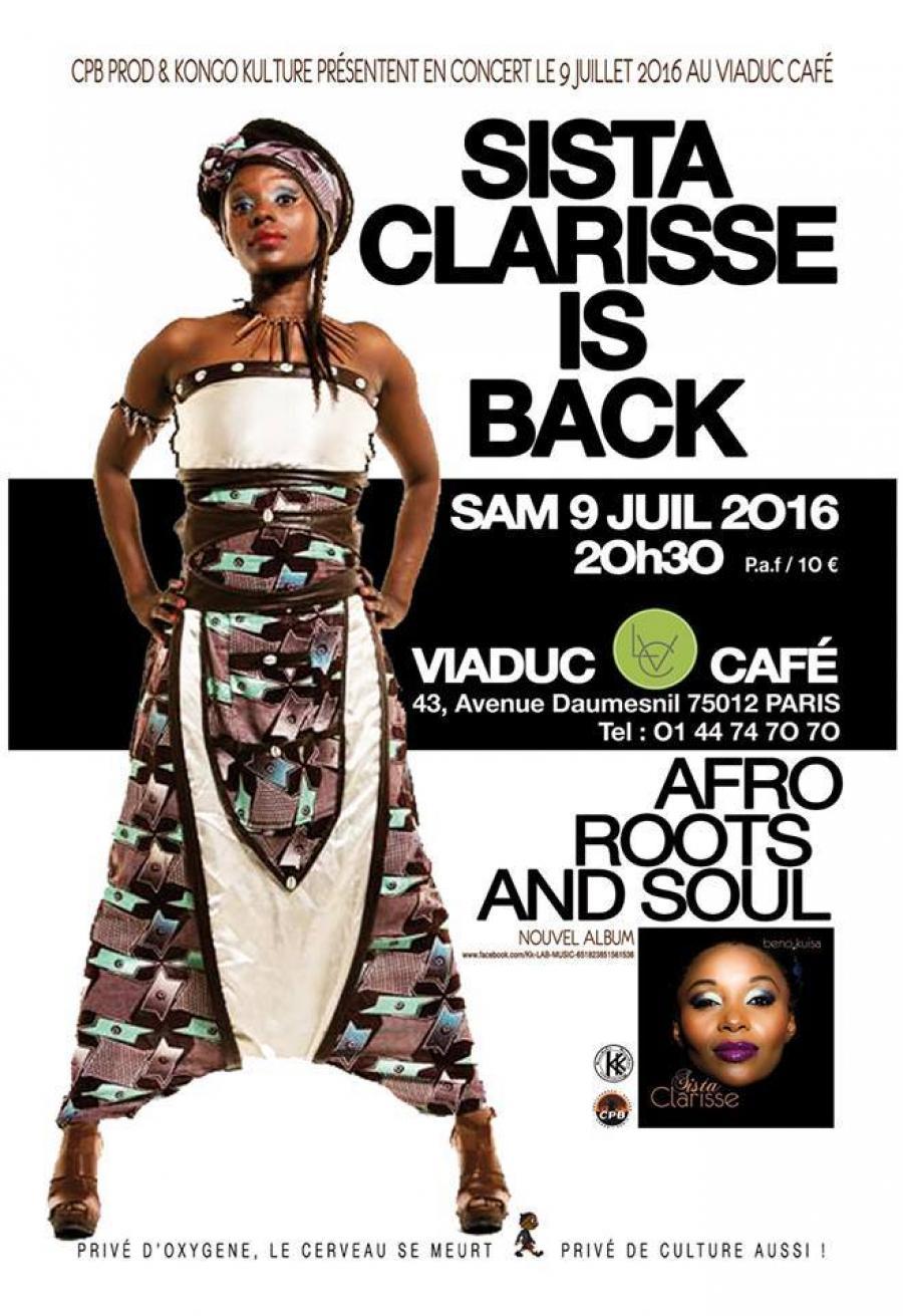 Le Viaduc Caf Ef Bf Bd  Avenue Daumesnil  Paris