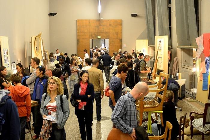 exposition artizz 39 artisans et artiste en is re grenoble du 17 au 18 septembre 2016. Black Bedroom Furniture Sets. Home Design Ideas