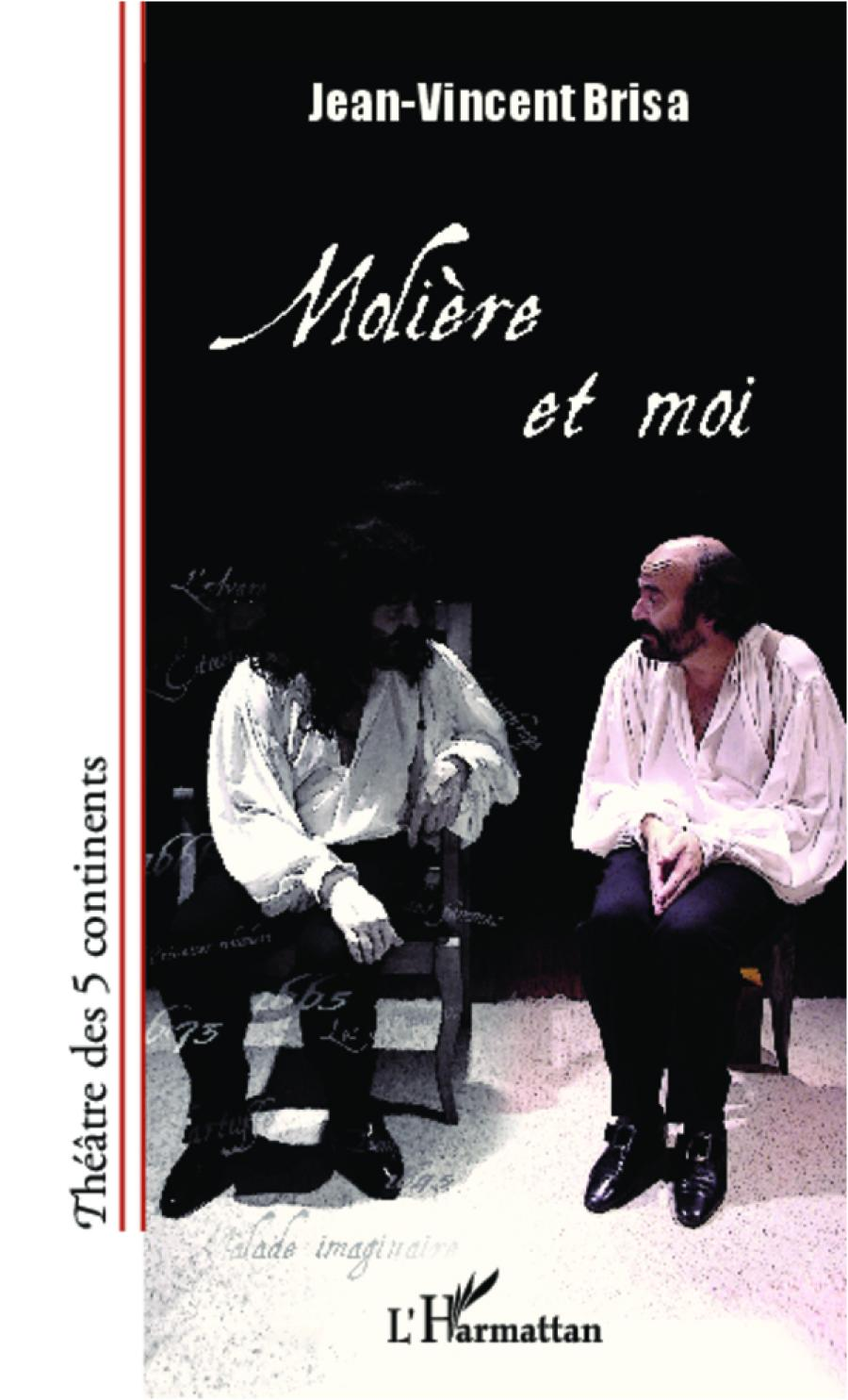 moliere three endings January 19, 1669, ending the power of the puritan so-ciety of the holy sacrament who led the charge against tartuffe february 3, 1669: king louis xiv receives the.