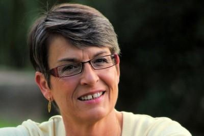 Barbara Deschamps à Lablachere - barbara-deschamps-v0te